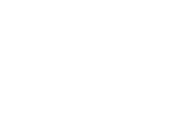 Greensideestudio